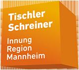 Schreiner-Innung Region Mannheim